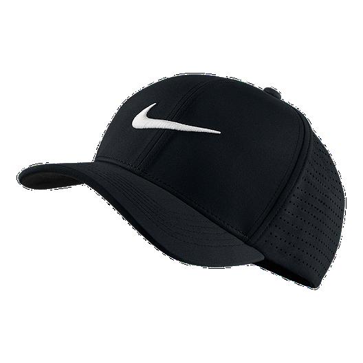42e61b3f Nike Golf Classic 99 Mens' Cap | Sport Chek