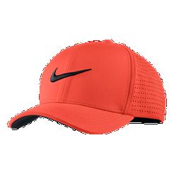 Nike Golf Classic 99 Mens  Cap 9e40e2fdc1f