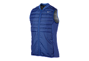 Athletic & Running Vests