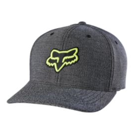 Fox Bountiful Men's Flexfit Hat
