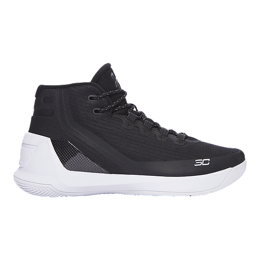 a460b28aa96d Under Armour Men s Curry 3