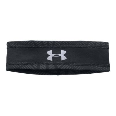 Under Armour Men's CoolSwitch Headband