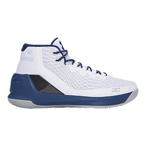 low cost ec8d2 b2553 Under Armour Curry Basketball Shoe and Gear | Sport Chek
