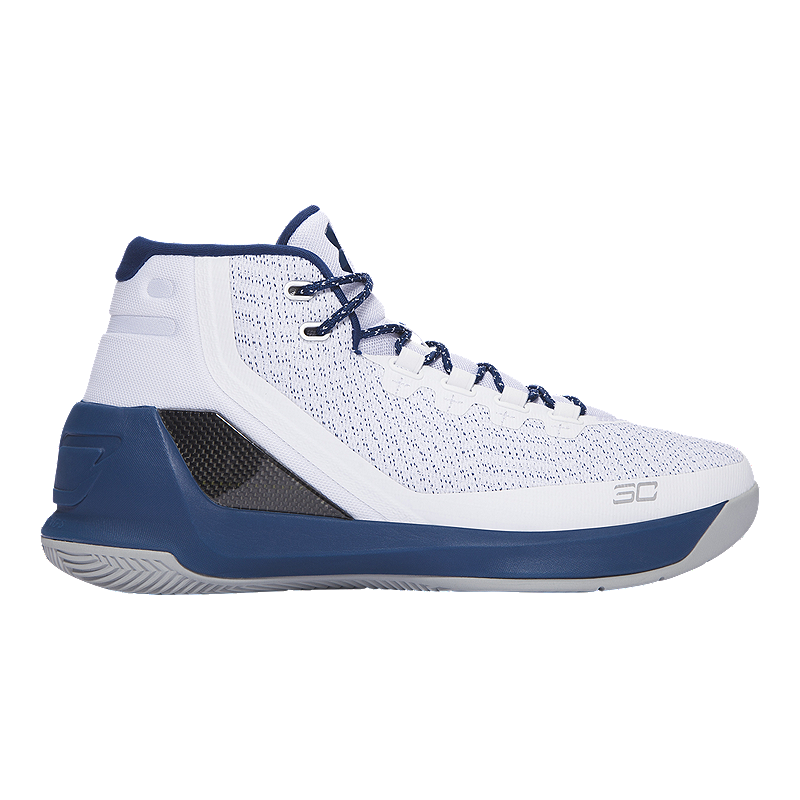 abce4aa250 Under Armour Men's Curry 3