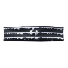Under Armour Studio Performance Headband