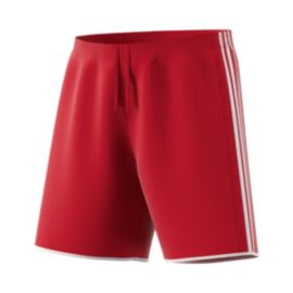 adidas Men's Tastigo 17 Shorts