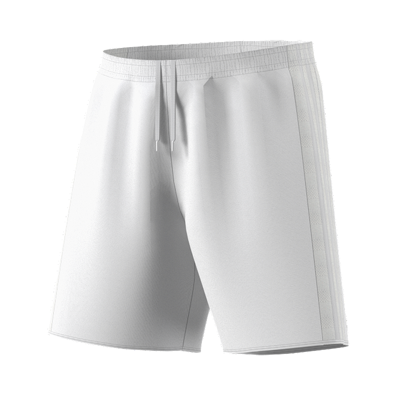 2f79168bab4 adidas Men s Tastigo 17 Shorts