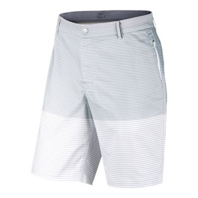 Nike Golf Modern Fit Print Men's Shorts