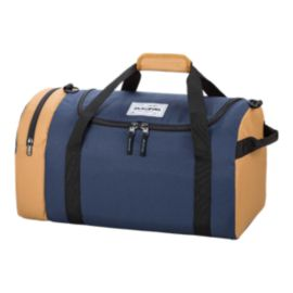 Dakine EQ Bag 51L - Bozeman