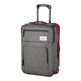 Dakine Carry-On Roller 36L - Willamette