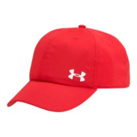 Under Armour Canada Renegade Women's Cap