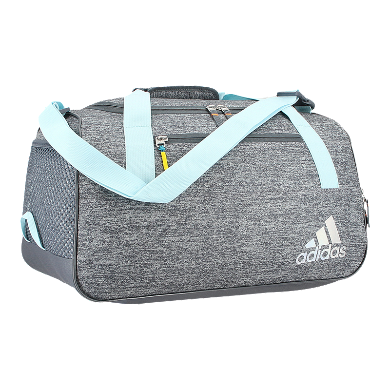 47e0c818a04f adidas Squad III Duffel Bag