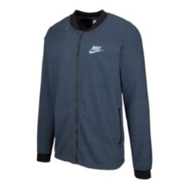 Nike Sportswear Men's Advance 15 Knit Jacket