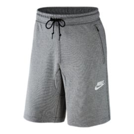 Nike Sportswear Men's Advance15 Fleece Shorts