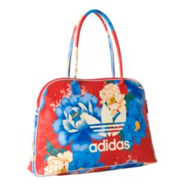 adidas Originals Women's Farm Chita Shopper Tote Bag