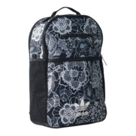 adidas OG Farm Florido Backpack