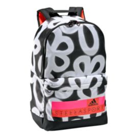 adidas STELLASPORT Flower Backpack