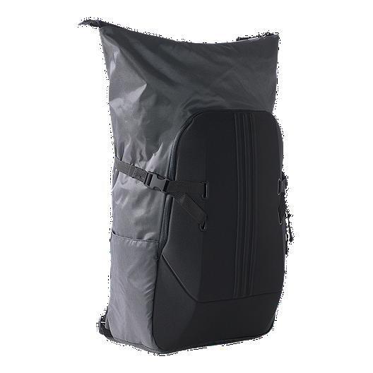 f4e8863050 adidas Z.N.E. Backpack