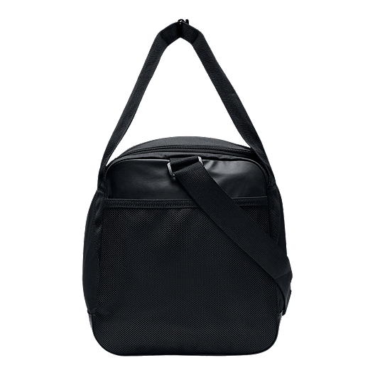 6fa4f6ec85 Nike Brasilia Small Duffel Bag. (0). View Description