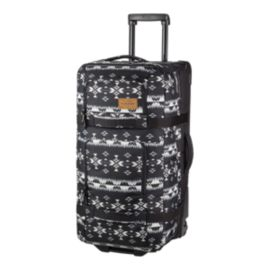 Dakine Women's Split Roller 65L Wheeled Luggage - Fireside