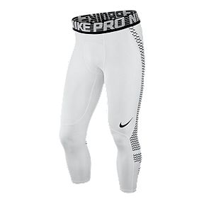 c37743a674 Nike Men's Pro Collection   Sport Chek