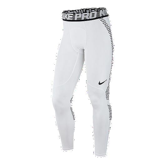 f28e7bb3fc Nike Pro Men's Hypercool Tights   Sport Chek