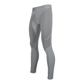 b1f5a8f1546079 Nike Pro Men's Hypercompession Zonal Strength Tights