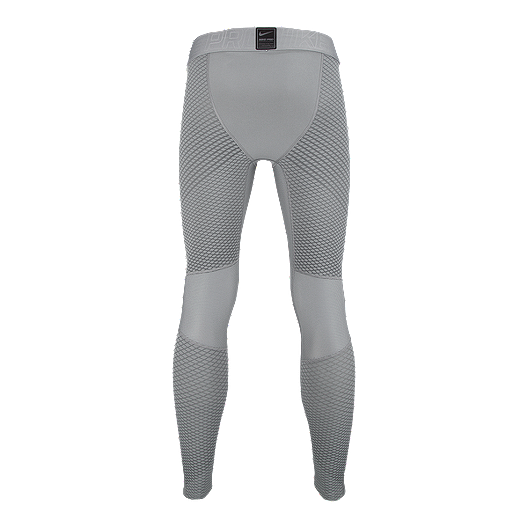 01900ad01fb324 Nike Pro Men s Hypercompession Zonal Strength Tights
