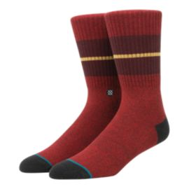 Stance Men's Uncommon Sequoia 2 Crew Socks