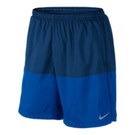Nike Men's 7 Inch Distance Shorts