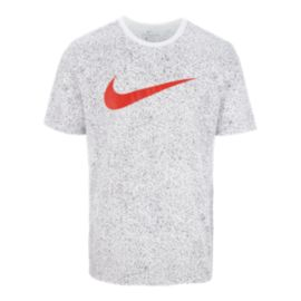 Nike Men's Dry Core Bum 1 T Shirt