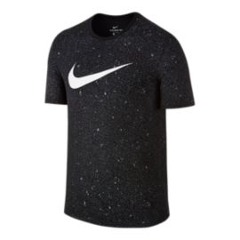 Nike Men's Dry Core BM 1 T-Shirt