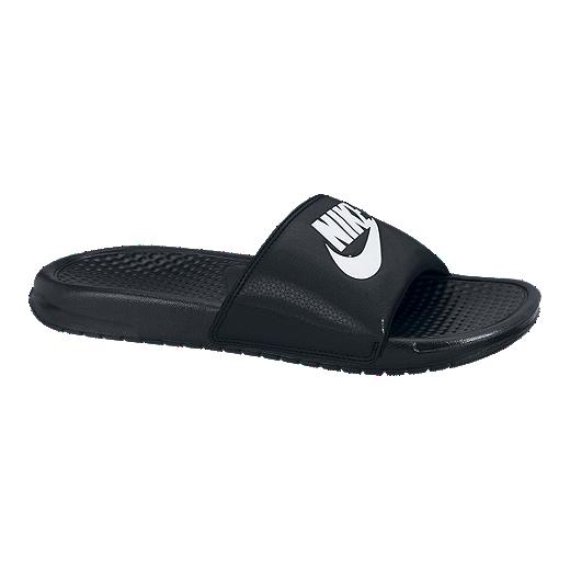 online store 843db bbf32 Nike Men s Benassi