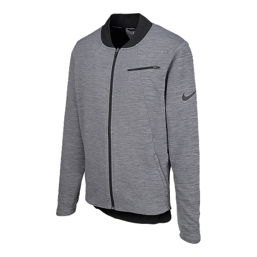 e6a0d60e5095 Nike Men s Dry Hyperelite Showtime Jacket
