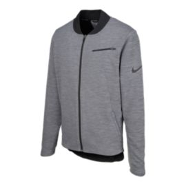Nike Men's Dry Hyperelite Showtime Jacket