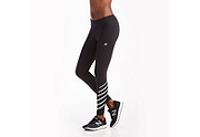 New Balance Women's Shorts, Tights & Pants