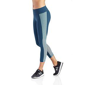 1143210ed05d3 New Balance Women's Tights & Leggings | Sport Chek