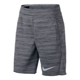 Nike Men's Hangtime Knit Shorts