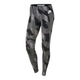 Nike Sportswear Women's Skyscraper Leggings