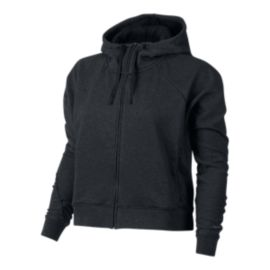 Nike Women's Versa Hooded Jacket