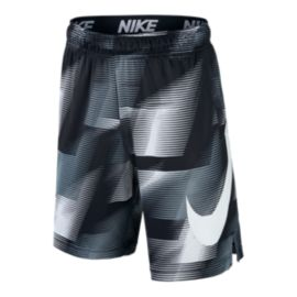 Nike Dry Boys' Fly All Over Print Shorts