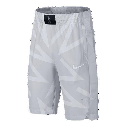 37306a7321b1 Nike Boys  Kyrie HypereLite Shorts