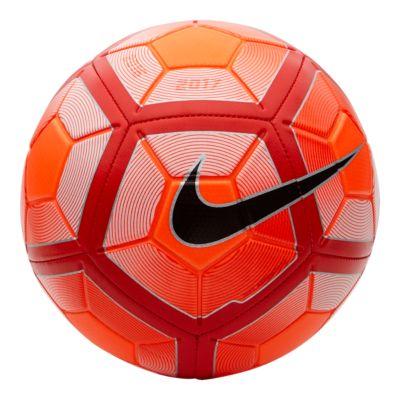 Nike Strike Soccer Ball - Size 5