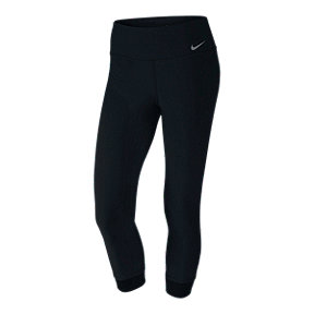 Nike Women's Power Legend Crop Tights