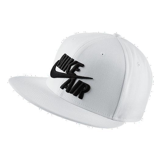 size 40 9eacf 48f31 Nike Sportswear Men s Air True Eos Hat   Sport Chek