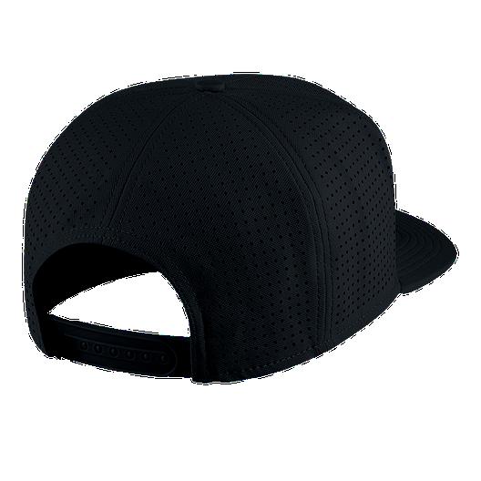 the best attitude 72c5c 12921 Nike Sportswear Men s Jordan Jumpman Performance Hat