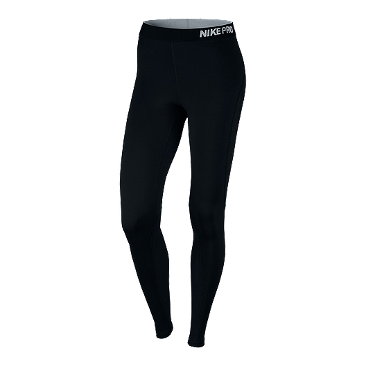 Nike Pro Women's Hypercool Tights
