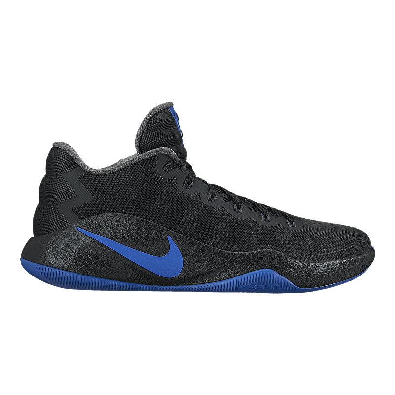 Adidas Basketball Shoes 2016 Low Cut los-granados ...