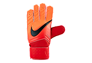 Goalkeeper Gloves & Gear