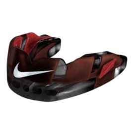 Nike Youth Hyperflow Mouthguard with Flavour
